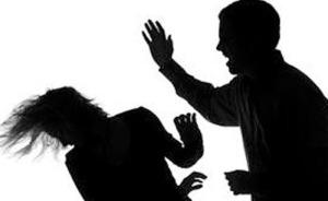 talk and slap