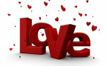 valentines-day-2014-hd-wallpapers-1050x656