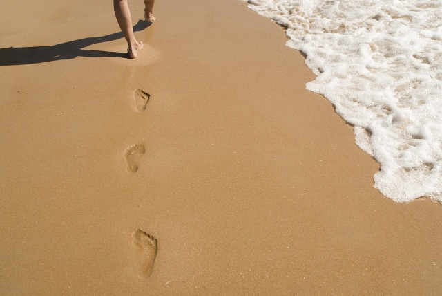 sand-1122958_1280